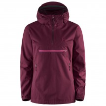 Haglöfs - Women's Trail Anorak - Casual jacket