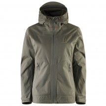 Haglöfs - Women's Trail Jacket - Casual jacket