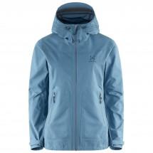 Haglöfs - Women's Trail Jacket - Veste de loisirs