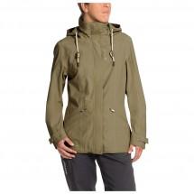 Vaude - Women's Califo Jacket - Casual jacket
