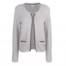 Alprausch - Women's Coco Loco Knitted - Veste de loisirs