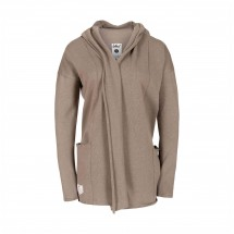Bleed - Women's Desert Cardigan - Casual jacket