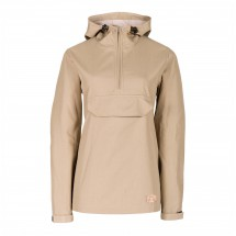 Bleed - Women's Desert Jacket - Freizeitjacke