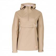 Bleed - Women's Desert Jacket - Veste de loisirs