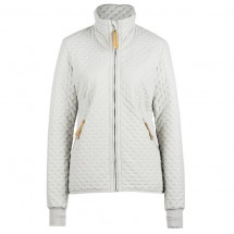 Finside - Women's Nelma - Casual jacket