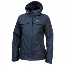 Lundhags - Women's Lomma Jacket - Casual jacket