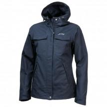 Lundhags - Women's Lomma Jacket - Vapaa-ajan takki