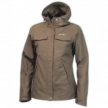 Lundhags - Women's Lomma Jacket - Casual jacket