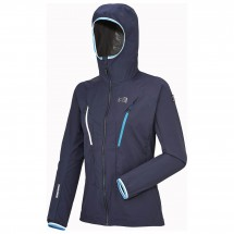Millet - Women's Trilogy WDS Active Jacket - Softshelljack