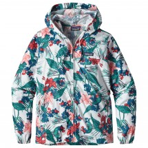 Patagonia - Women's Light And Variable Hoody - Freizeitjacke