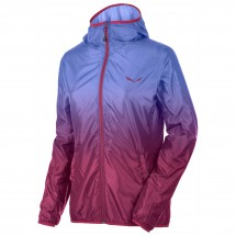 Salewa - Women's Frea Jacket - Casual jacket