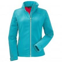 Schöffel - Women's Rosalie - Softshell jacket