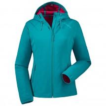 Schöffel - Women's Softshell Jacket Les Arcs