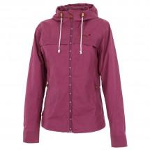 Maloja - Women's NevadaM. - Casual jacket