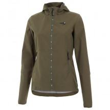 Maloja - Women's SallyM. - Softshell jacket