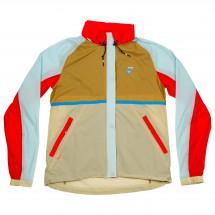 Poler - Women's Flutter Jacket - Casual jacket