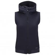 Peak Performance - Women's Point Zip Vest - Vrijetijdsjack
