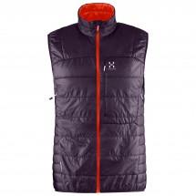 Haglöfs - Women's Barrier Pro Vest - Casual jacket