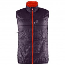 Haglöfs - Women's Barrier Pro Vest - Casual jacket