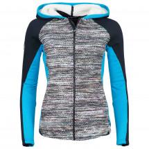 Chillaz - Diversity Jacket Women - Veste de loisirs
