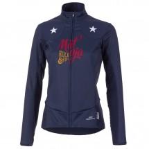 Maloja - Women's CorvallisM. WS Jacket - Veste softshell