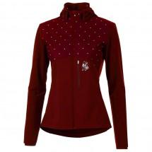 Maloja - Women's OregonM.Jacket - Veste softshell