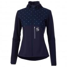 Maloja - Women's OregonM.Jacket - Softshelljack
