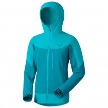 Dynafit - Women's Mercury 2 DST Jacket - Veste softshell