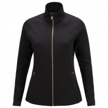 Peak Performance - Women's Fort Z - Casual jacket