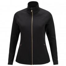 Peak Performance - Women's Fort Z - Casual jacket