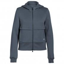 SuperNatural - Women's Totem Hoody - Casual jacket