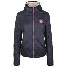 Alprausch - Women's Patricia - Casual jacket