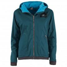 E9 - Women's Patti - Casual jacket