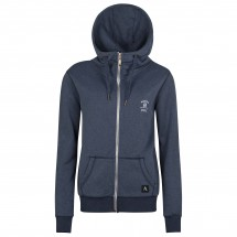 Passenger - Women's Highcliffe - Casual jacket