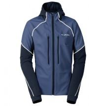 Vaude - Women's Larice Jacket II - Veste softshell