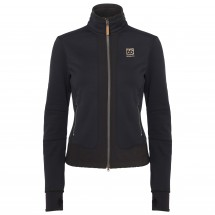 66 North - Víkur Women's Jacket - Softshelljacke
