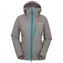 Montane - Women's Windjammer Jacket - Softshell jacket