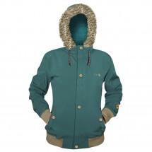 ABK - Women's Bucarest Jacket - Casual jacket