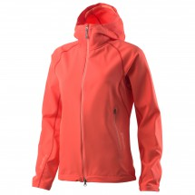 Houdini - Women's Motion Light Houdi - Softshell jacket