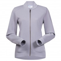 Bergans - Lillesand Lady Jacket - Casual jacket
