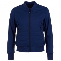 SuperNatural - Women's Waterfront Bomber - Fritidsjakke