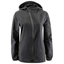 Klättermusen - Women's Vanadis Jacket - Softskjelljakke