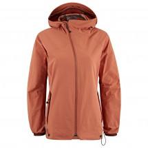 Klättermusen - Women's Vanadis Jacket - Softshelljacka