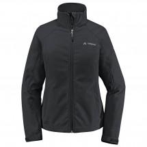 Vaude - Women's Hurricane Jacket III - Softshell jacket