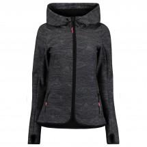 O'Neill - Women's Active Print Softshell - Softshell jacket