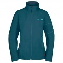 Vaude - Women's Cyclone Jacket IV - Softshelljacke