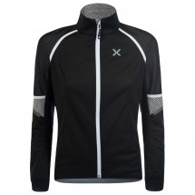Montura - Ski-Fighter Jacket Woman - Softshell jacket