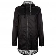 Nikita - Women's Asio Jacket - Vapaa-ajan takki