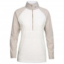 Icebreaker - Women's Affix Anorak - Casual jacket