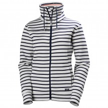Helly Hansen - Women's Naiad Cardigan - Casual jacket